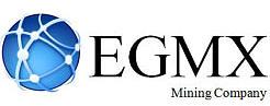 EGMX Mining Company