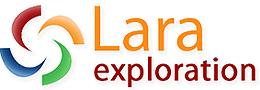 Lara exploration